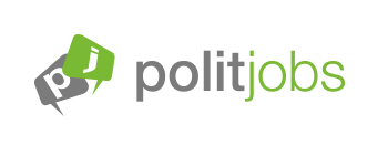 politjobs.uk